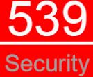 539 Locksmiths